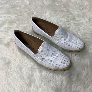 Clarks Danelly Molly Slip On Shoes